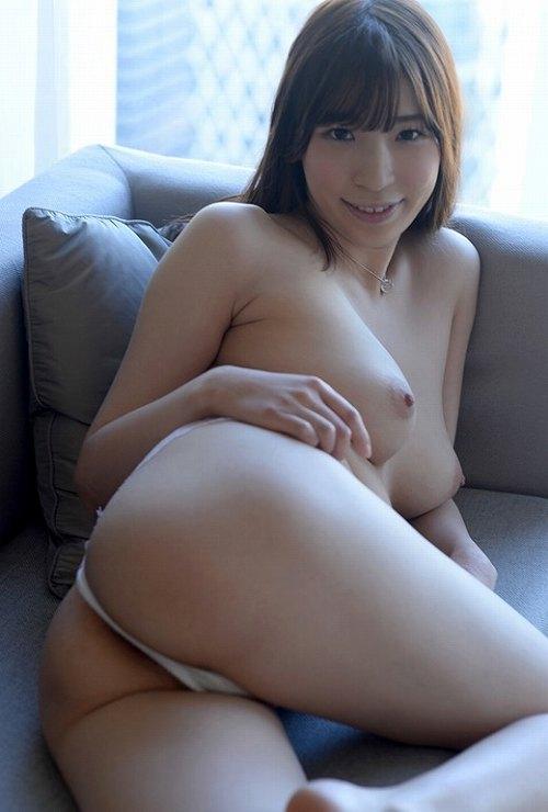 香山美桜美巨乳おっぱい画像c34