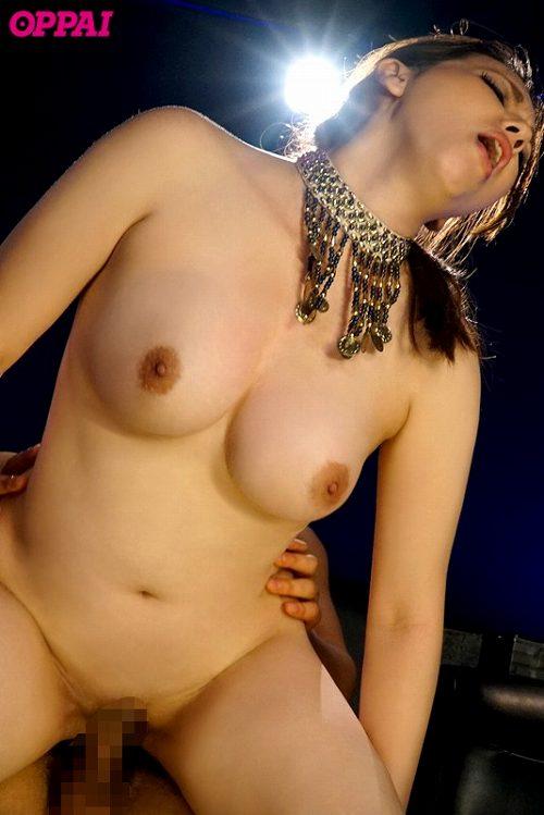 MARIA巨乳おっぱい画像a09