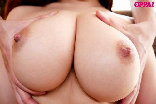 笹倉杏美巨乳おっぱい画像b07
