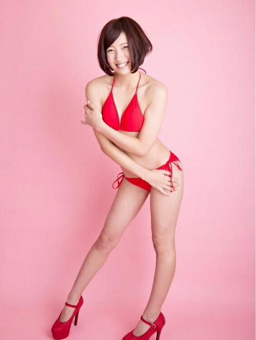 中野杏水着画像b04