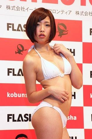 中野杏水着画像b10