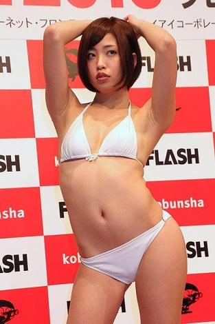 中野杏水着画像b11