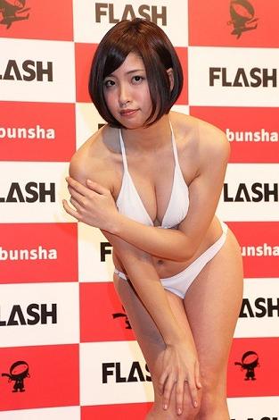 中野杏水着画像b12