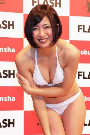 中野杏水着画像b14