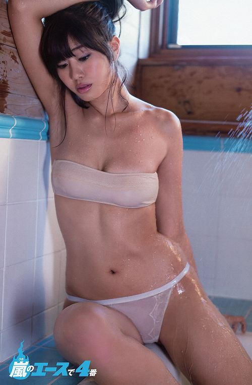 稲村亜美水着画像c05