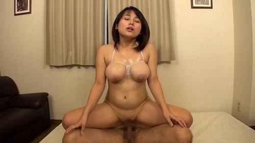 清塚那奈爆乳おっぱい画像a12