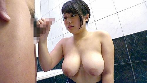 清塚那奈爆乳おっぱい画像a23