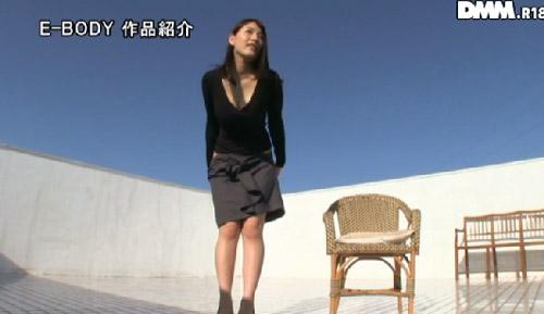 中村推菜巨乳おっぱい画像2a01