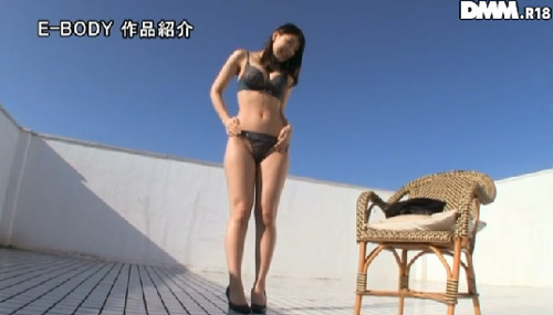 中村推菜巨乳おっぱい画像2a02