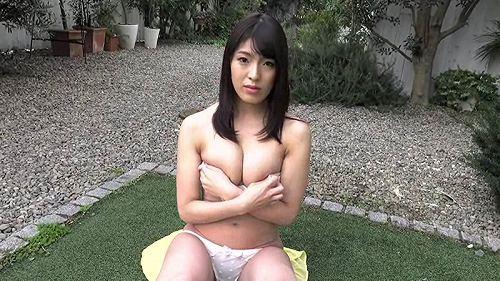 中村推菜巨乳おっぱい画像3a02