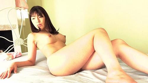 中村推菜巨乳おっぱい画像3a07