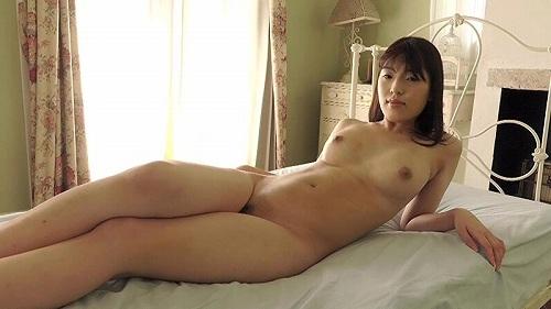 中村推菜巨乳おっぱい画像3a08