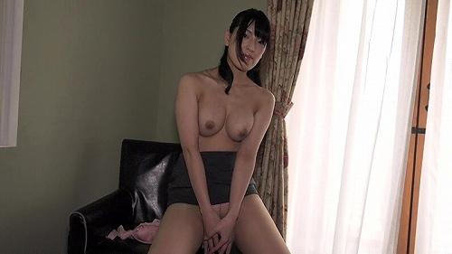 中村推菜巨乳おっぱい画像3a09
