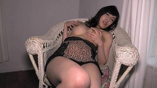 中村推菜巨乳おっぱい画像3a11