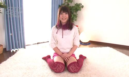 笹本結愛おっぱい画像a02