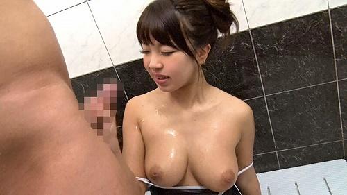 佐々川ひまり美巨乳おっぱい画像b19