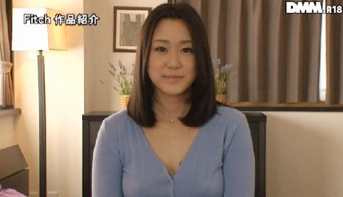 黒田佳奈母乳おっぱい画像2b01