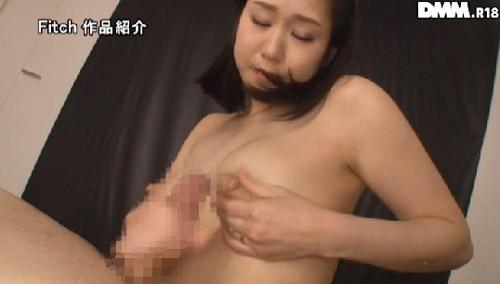 黒田佳奈母乳おっぱい画像2b07