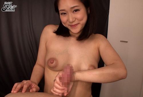黒田佳奈母乳おっぱい画像b05