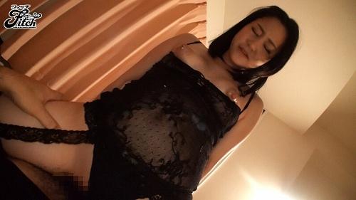 黒田佳奈母乳おっぱい画像b08