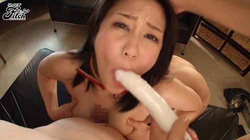 黒田佳奈母乳おっぱい画像b10