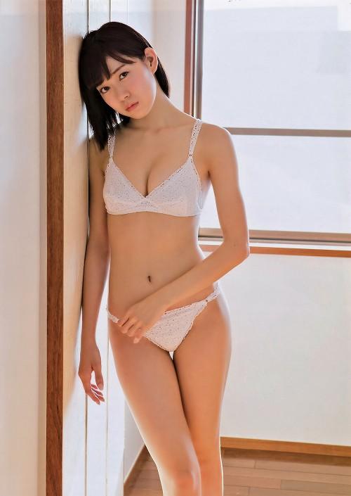 渡辺美優紀グラビア画像c09