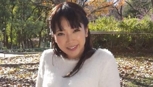 ひまりちゃん美乳おっぱいa02