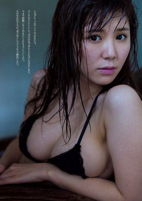 金子栞グラビア画像c21
