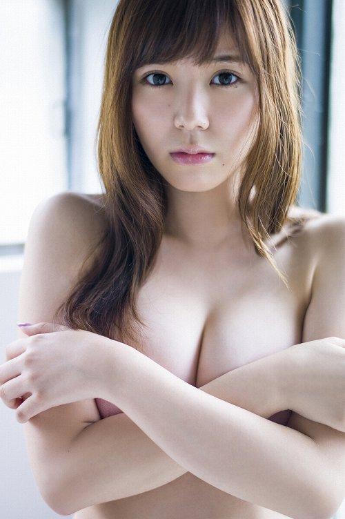 金子栞画像