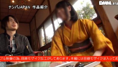 斉藤みゆ美巨乳おっぱい画像2b01
