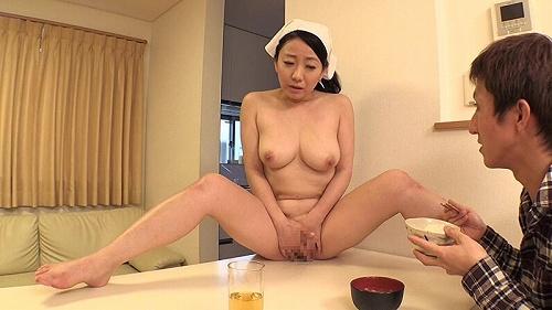 和泉紫乃美巨乳おっぱい画像a07