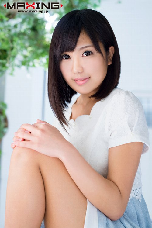 ひばり乃愛巨乳おっぱい画像a01