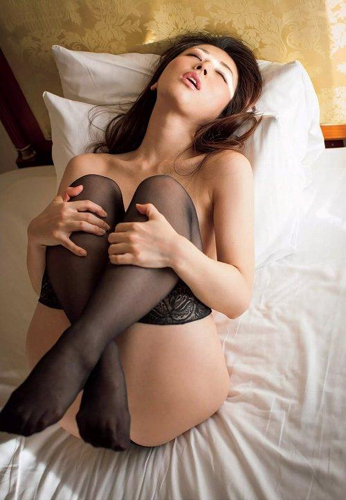 祥子ヌード画像b16