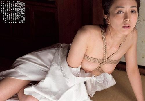祥子ヌード画像b26