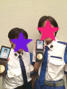20151018-2.jpg