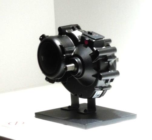 DSCN8452v d