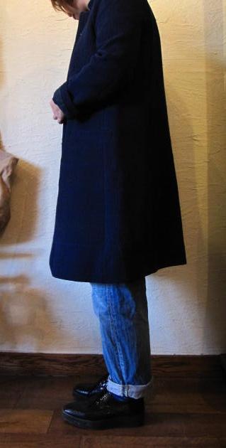 メゾンドコート横