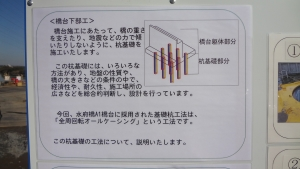 DSC09213.jpg