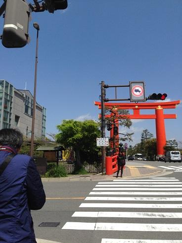 京都4月ブ4