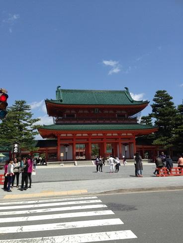 京都4月ブ5