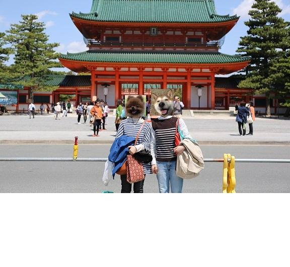 京都4月ブ6