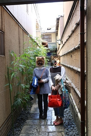 京都4月ブ16