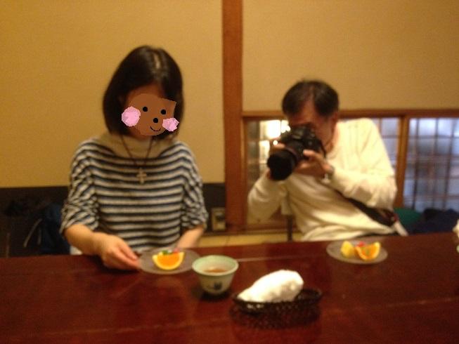 京都4月ブ19
