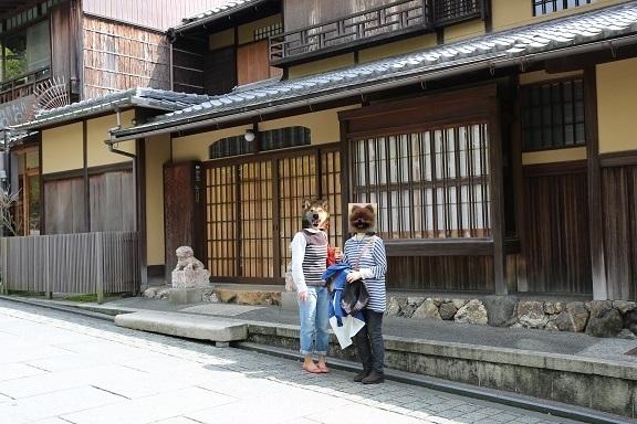 京都4月ブ26