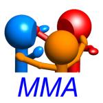 MMA Bros.