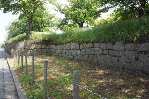 5別石垣 (1200x800)