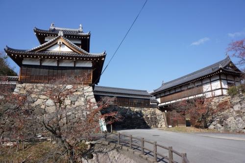 6櫓 (1200x800)