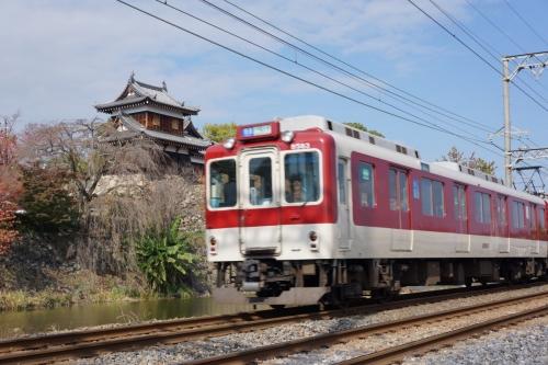 2電車と (1200x800)