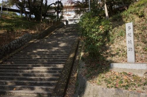 8多聞山城 (1200x800)