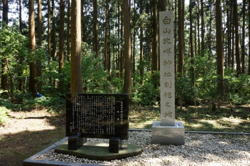 5神社 (1200x800)